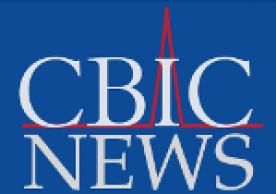 CBIC NEWS